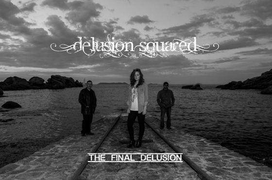Delusion_Squared__The_Last_Delusion_01