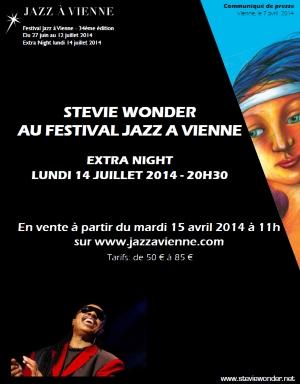 jazz-a-vienne-2014-stevie-wonder-affiche