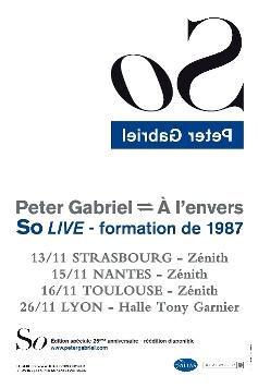 peter gabriel french tour artwork - Copie