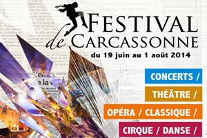 2014 07 Festival CARCASSONNEpaysagejc300