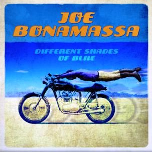 2014 07 pochette carrée joe bonamassa Differnts