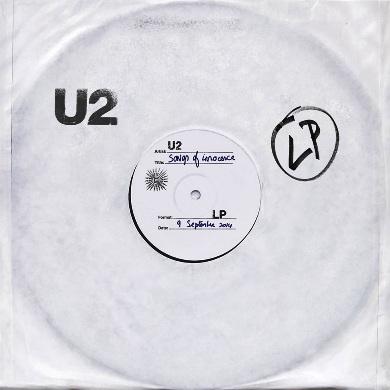 pochette U2splash_soi_974