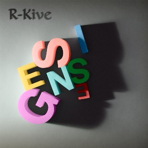 pochette genesisRkive1