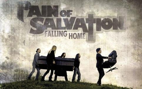 pochette POS falling-home