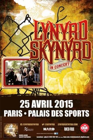 affiche lynyrd-skynyrd-palais-des-sports-320x481