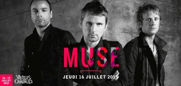 affiche muse charrues-2015