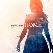 pochette SYLVAN home