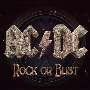 affiche acdc rock or burst