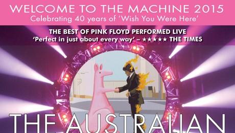 affiche aust pink floydTAPFS-cropweb-460x260