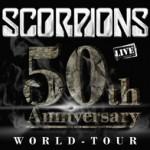 affiche scorpions_tour-teaser-2015-150x150