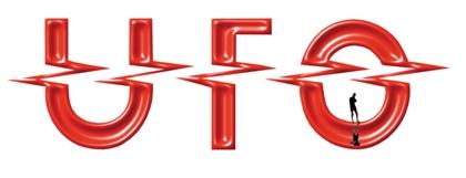 logo ufo-logo1