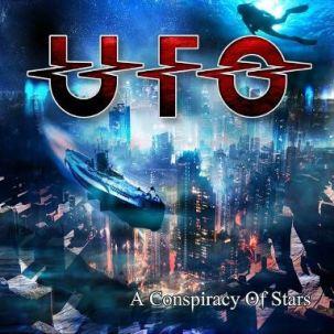 pochette ufo conspiracycd_638