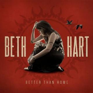 pochette beth hart_betterthanhome-320x320
