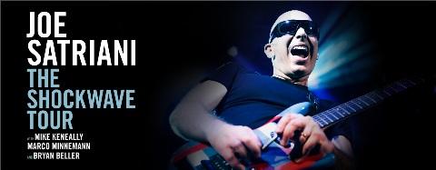 affiche Satriani-2015Tour-header