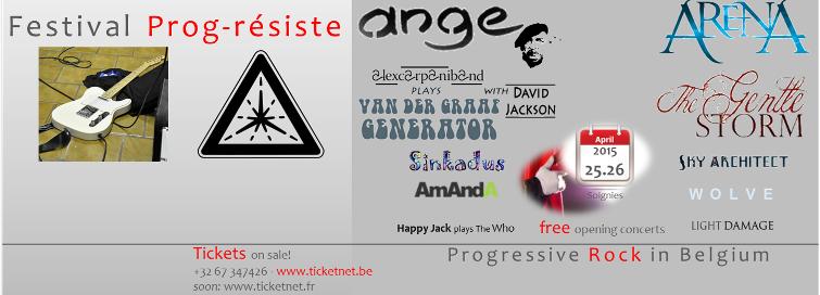 affiche bandeau festival progresiste 2015