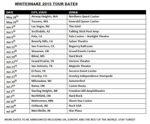 whitesnake2015tourdates_638