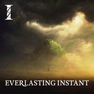 pochette IZZ everlasting instant