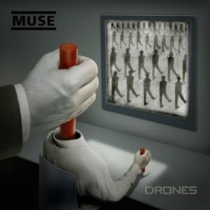 pochette muse-drones-320x320