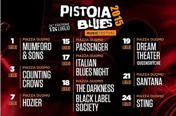 affiche pistioia blues 2015_n