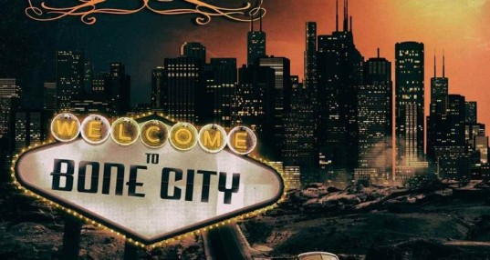 pochette SpitFire-Welcome-To-Bone-City-750x400