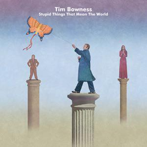 pochette tim bowness 2015jpg
