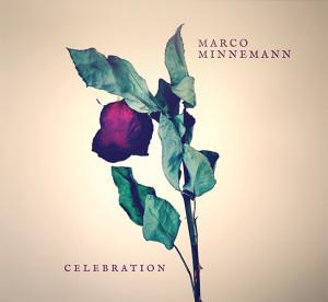 pochette celebration marco minnemann -300x276