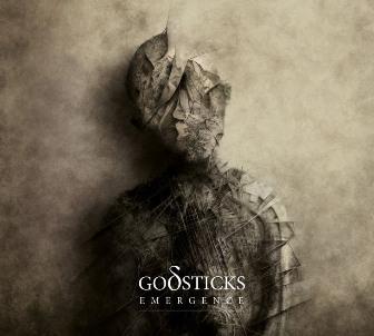 pochette godsticks front-cover