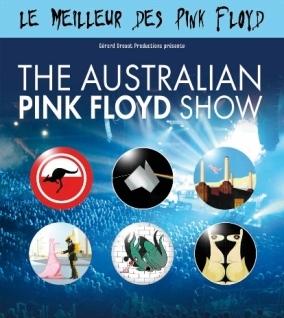 20x30-amiens-the-australian-pink-floyd-show