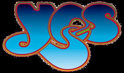 Logo_Yes yes bleu