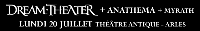 bandeau dream theater 695x110