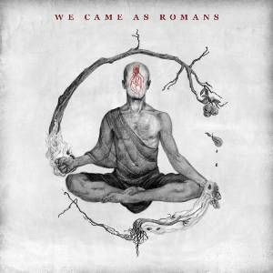 pochette We_Came_As_Romans_Album