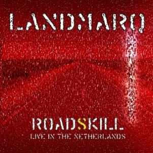 pochette landmarq_roadskill_album-med-res