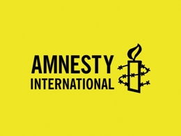 logo amnestyinternational