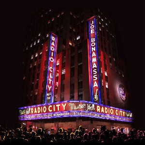 pochette joe-bonamassa-live-at-radio-city-music-hall-2015-album-cover-art-500x500