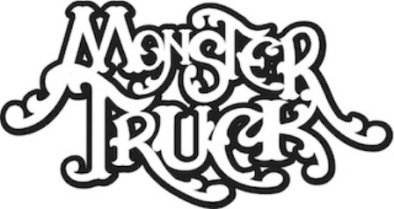 image monter trucks