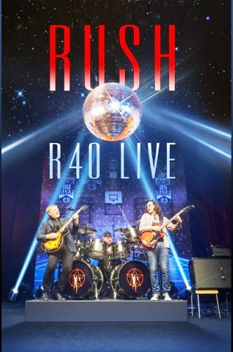 pochette RUSH R40.Tour_.Digital.Cover_1-820x502