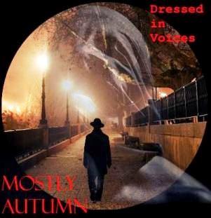 pochette mostly autumn