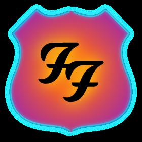 FF téléchargement