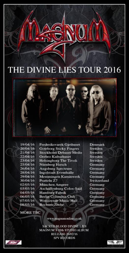 affiche Magnum_tour_2016-524x1024