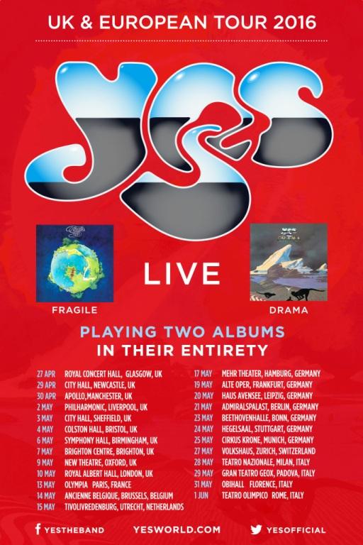 affiche yes EUROPEAN-TOUR-2016-683x1024a