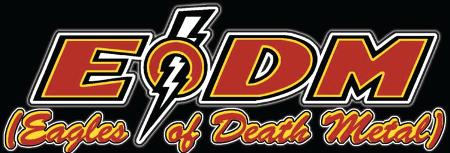 logo EODM_Logo