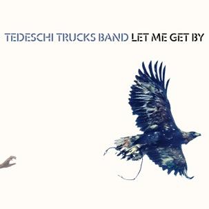 pochette tedeschi trucks band let-me-get-by-album