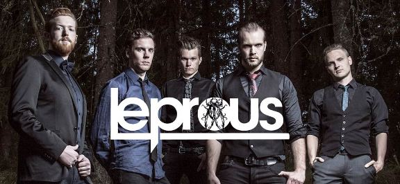 photo leprous-rewind-2