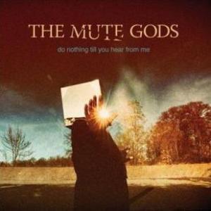 pochette the mute gods