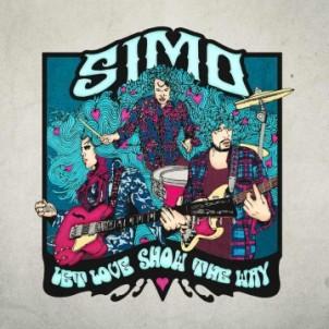 pochette SIMO