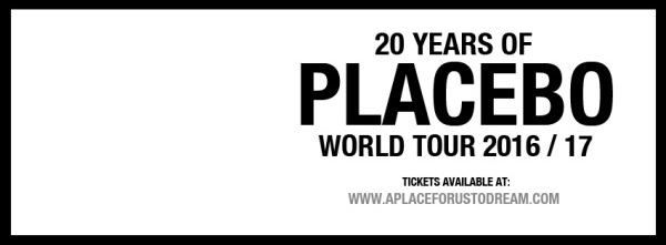 AFFICHE Placebo 20-years-header