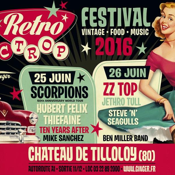 affiche FESTIVAL retro-c-trop-z