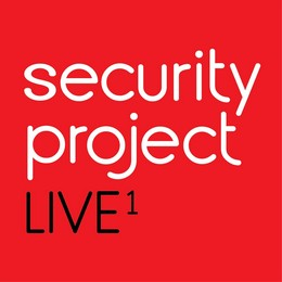 pochette THE-SECURITY-PROJECT_Live-1