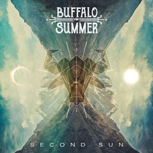 pochette buffalo summer