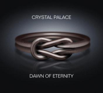 pochette CRYSTAL PALACE